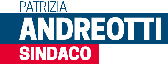Patrizia Andreotti Sindaco