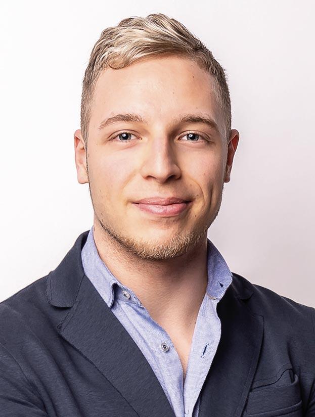 Mattia Nardelli