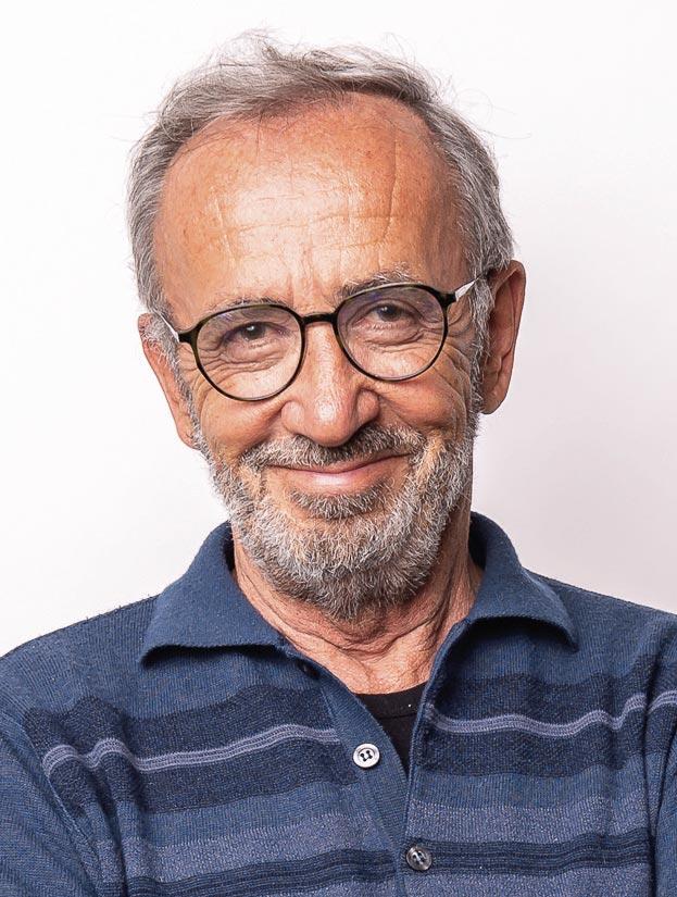 Pietro Galfione