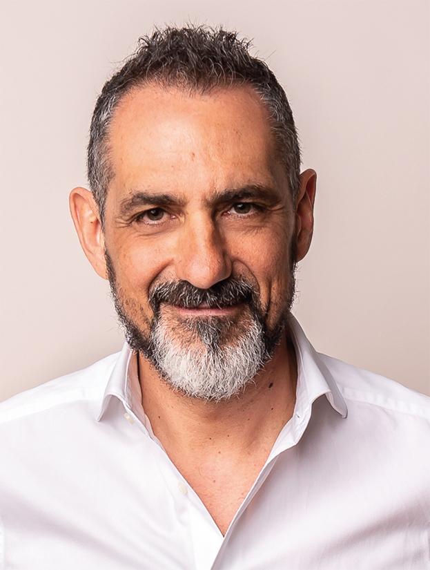 Diego Favaro